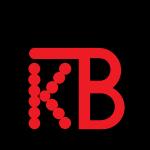 Logo Mag. Karoline Berger